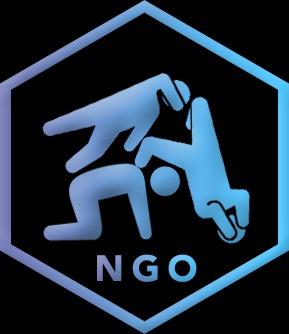 NGO COIN アイコン