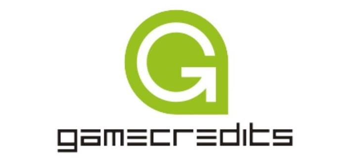 GameCreditsのマイニングがワンクリックで行えるソフトがリリース【仮想通貨ニュース】