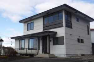 佐賀県に住むのは辞めて、北海道の帯広に住もうか検討する