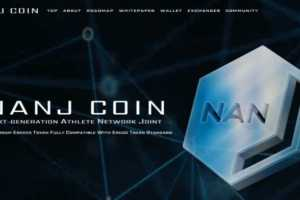 5chのなんJ民が作った暗号通貨「NANJ COIN」について調べてまとめてみた【仮想通貨】