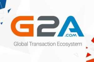 Steamゲームを通常よりも安く買う方法【G2A , 使い方 , 登録方法】